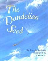 Recommended Books for Children - The Dandelion Seed